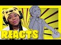 What Comes Next Hamilton Animatic Captain Sealant Reaction AyChristene Reacts mp3