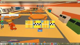 Roblox- How to dupe SAFES in JAILBREAK! - not patched-