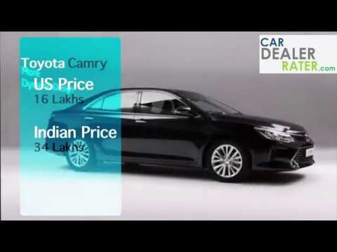 why-are-cars-in-india-expensive?
