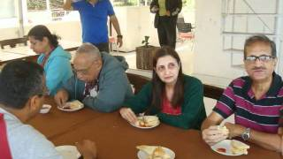Video Ernesto Cortazar - Reencounter   (Panchgani - Mahableshwar Trip). download MP3, 3GP, MP4, WEBM, AVI, FLV Agustus 2018