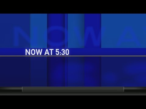 WKYT This Morning at 5:30 AM on 2/13/15
