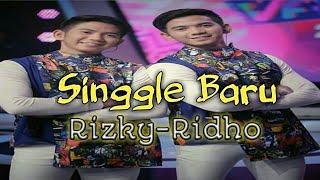 Video Rizky-Ridho Akan Luncurin Album Baru, Ini Bocorannya! download MP3, 3GP, MP4, WEBM, AVI, FLV Oktober 2018