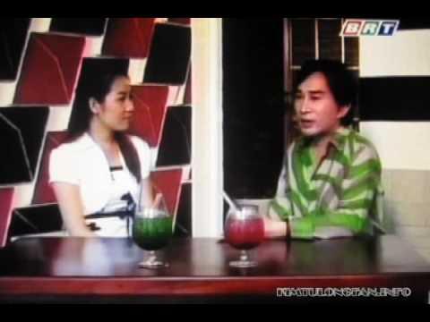 Đời Nghệ Sĩ 01 - Kim Tử Long
