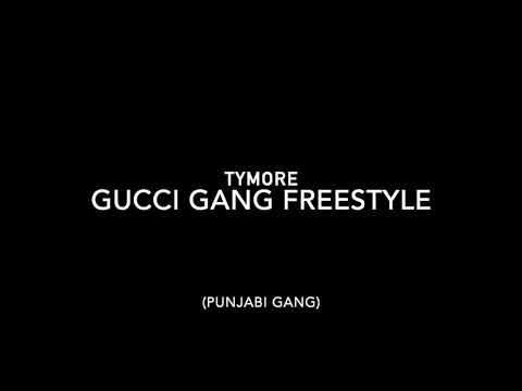 Imran Khan ft Tymore - || Guchi Gang || Official Music Video 2019