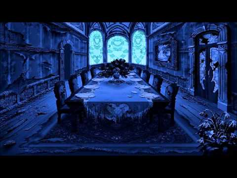 Gothic Music - Gothic Mirror