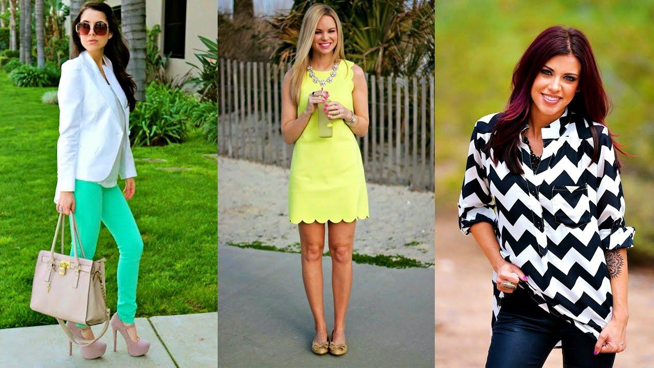 plain los mejores outfits juveniles 13