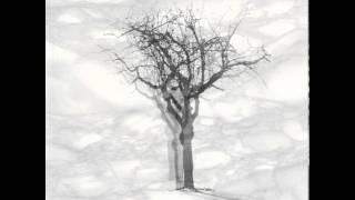 Despairation - A Lovelorn Requiem