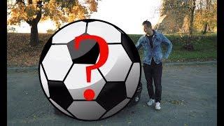Gazas Dugnas TV pristato naują modelį: už jį baisesnis tik LTU futbolas