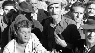 Bicycle Thieves - Trailer