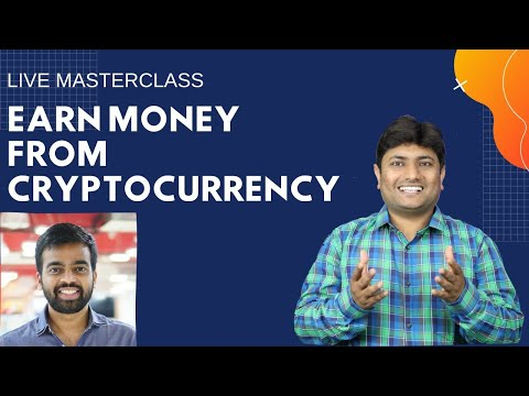 live-masterclass-about-bitcoin-cryptocurrency-ft.-wazirx-|-how-to-earn-money-from-bitcoin