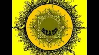 Dala Sun - Saladun Theme