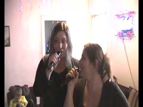 pause karaoke nouvel an