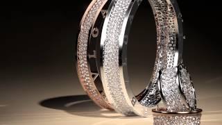 B.zero1 - Diamond Collection