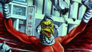 仮面ライダースーパー1(劇場版)