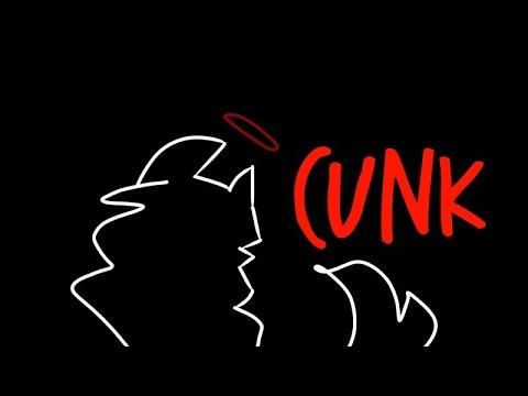 Cunk [animation]