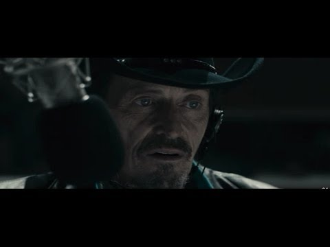 Pontypool (2008) - Movie Trailer