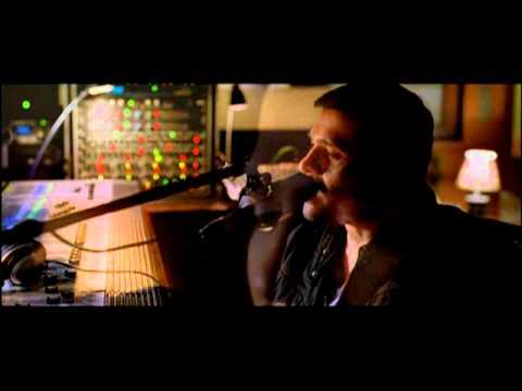Shaam Ho Chali Hai [Full Song] - Radio