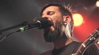 Daniel WIRTZ - Frei (Auf die Plätze, fertig, los!-Tour - Live in Berlin 2015)