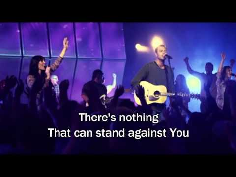 You Never Fail - Hillsong Live (2013 Album) Best Worship Song with Lyrics