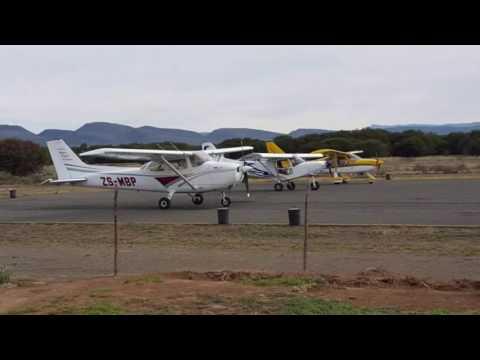 Algoa Flying Club