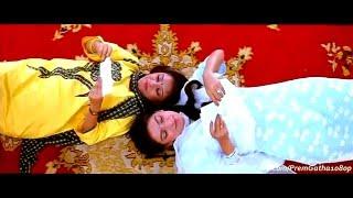 Приговор индийский фильм песня из фильма
