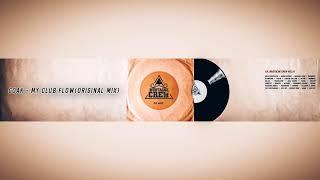 Video Goak - My Flow Club (Original Mix) download MP3, 3GP, MP4, WEBM, AVI, FLV Maret 2018