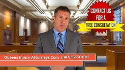 Car Accident Lawyer Queens | Queens Car Accident Lawyers | CALL 347-527-HURT