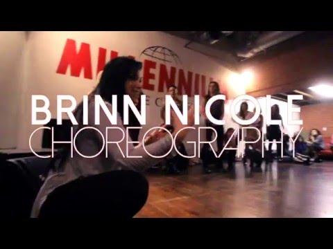 HELLO FRIDAY | FLO RIDA | BRINN NICOLE | PUMPFIDENCE