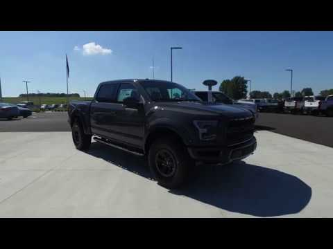2018 ford raptor lead foot. modren raptor 2018 ford f 150 raptor lead foot on ford raptor lead foot