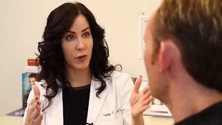 Dr. Carolyn Jacob | Patient Consultation | Dysport Injections Thumbnail