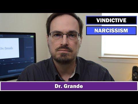10-signs-of-vindictive-narcissism