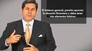 Empresa al día - NIC 1 Presentación de Estados Financieros