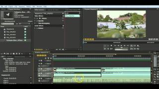 Video Introducing Adobe Premiere Pro CS4: Basic Video Editing Tutorial download MP3, 3GP, MP4, WEBM, AVI, FLV September 2018