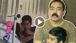 Video Terkapar Lemah, Usus Inul Daratista Parah? - Cumicam 10 Maret 2017 download MP3, 3GP, MP4, WEBM, AVI, FLV September 2017