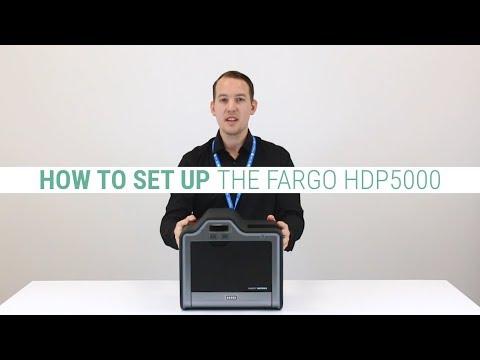 hook up fargo
