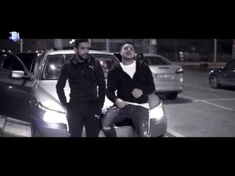 Rico Nadara & George De La Liceul 5 - Vine Mafia ☆ ♫ █▬█ █ ▀█▀ ♫ 2019 )
