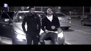 Rico Nadara & George De La Liceul 5 - Vine Mafia 2019 )
