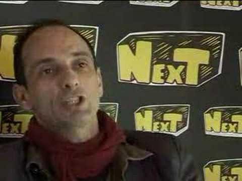 Interviu 10 - Gabriel Spahiu
