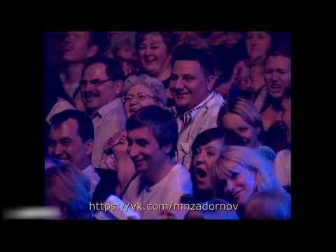 Видео, Михаил Задорнов Медведев и Россия на IPhone Концерт Не дай себе заглохнуть, 01.01.14