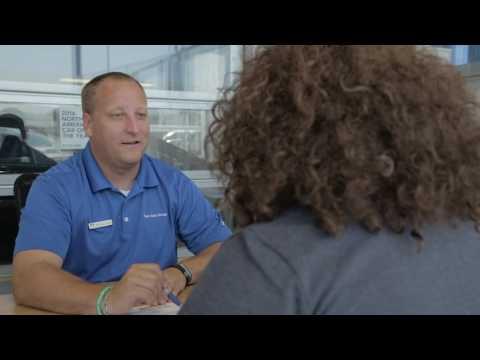 Ryan Honda Web Customer Service