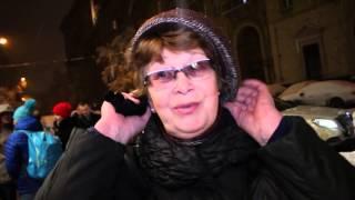 Театр Фоменко. ДОМ, ГДЕ РАЗБИВАЮТСЯ СЕРДЦА