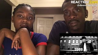 Dad React To 34 Most Iconic Rap Songs Of The Last 10 Years 2008 2018