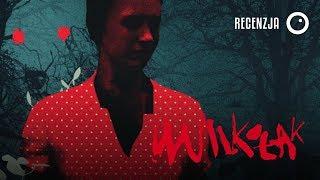 Wilkołak, czyli polskie kino grozy! Recenzja #468