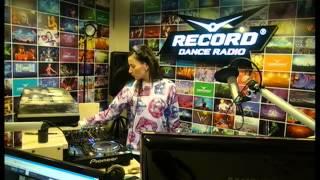 Lady Waks in Da Mix # 251 (16-10-2013)