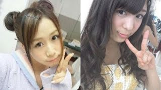 AKB48ファンプレゼント企画⇒ http://urx.nu/buOp 音声引用元:AKB48のオールナイトニッポン 第205回(2014.04.30) 大家志津香・高城亜樹・内山奈月.
