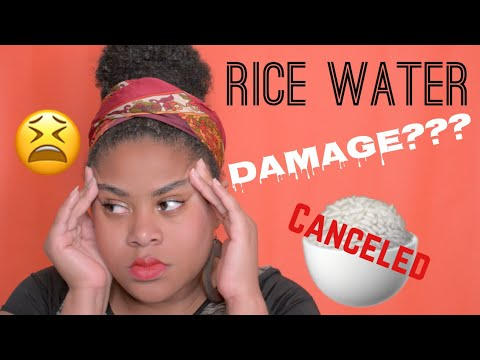 the-problem-with-rice-water?|-update-rice-water-for-long-hair