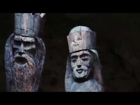 Download lagu terbaru Cassandra [Official Music Video] di ZingLagu.Com