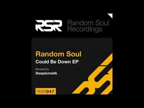 Random Soul - This Heart Of Mine (JLN Short Mix)