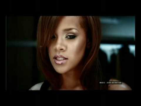 Tamil Rhianna-unakkene naan enakkena nee Remix
