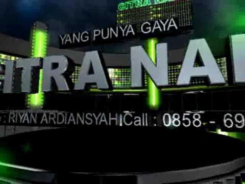 DI LORO - Sinta Dewi CITRA NADA Live sembung 6